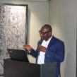 StanbicIBTC facilitates training of 25 journalists at TMTR Training Room